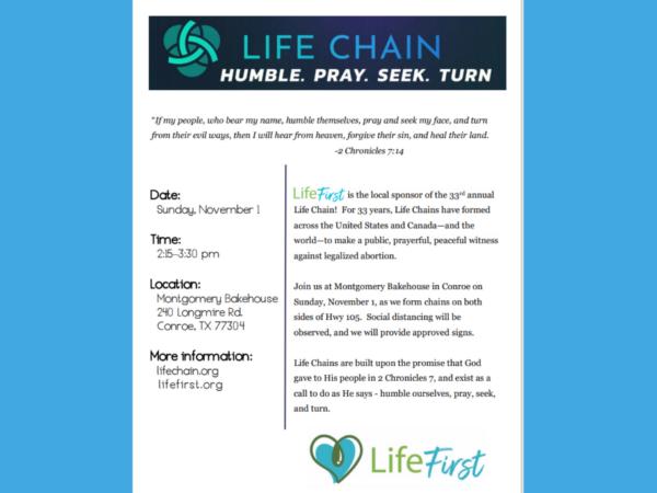 Life Chain Flyer6
