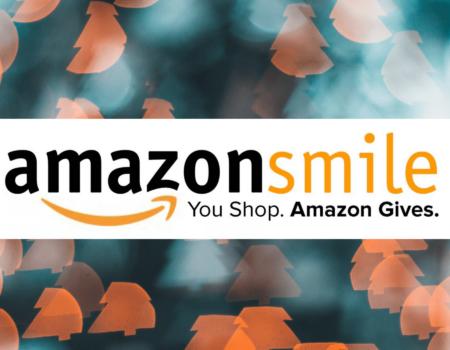 Amazon Smile for website (2)